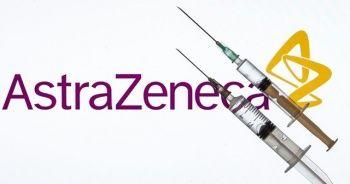 AstraZeneca, AB'ye 9 milyon ilave aşı sağlayacak