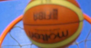 Basketbolda bu sezon Türkiye Kupası oynanmayacak