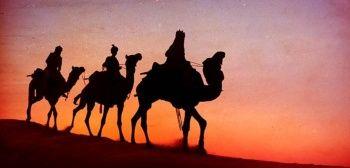 Bedevi Ne Demek? Bedevi Kime Denir? Bedevi'nin Anlamı Nedir?