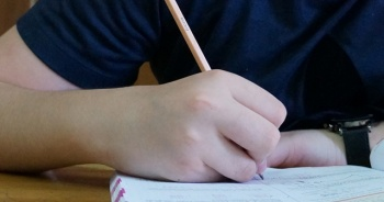 Bilim Kurulu üyesi İlhan okullarda yüz yüze eğitim sürecini değerlendirdi