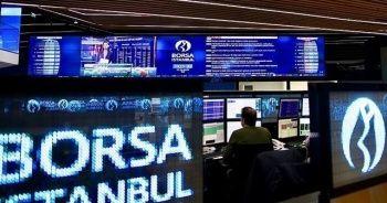 Borsa İstanbul tüm zamanların en yüksek kapanışını gerçekleştirdi