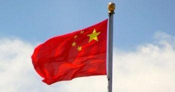 Çin, Müslüman Türk azınlıkları takip ediyor