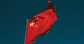 """Çin, uzaya """"uzaktan algılama uyduları"""" gönderdi"""