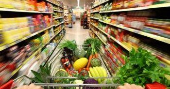 Cumhurbaşkanı Erdoğan fahiş gıda fiyatlarına el koydu