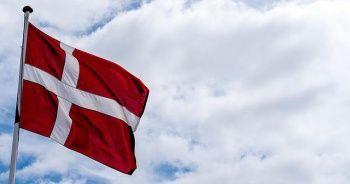 Danimarka, 2020'de 599 sığınmacı kabul etti