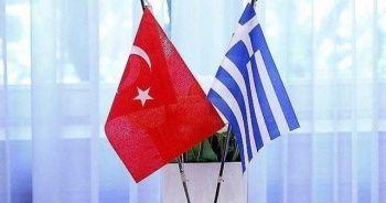 Dışişleri: Yunanistan ile istikşafi görüşmeler 25 Ocak'ta yapılacak