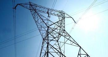 Elektrik tarifelerine ortalama yüzde 6 zam yapıldı