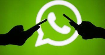 Facebook Türkiye'den flaş WhatsApp açıklaması!