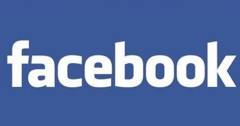 Facebook: Türkiye'ye temsilci atayacağız