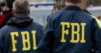 FBI bombacının peşinde: 75 bin dolara kadar ödül verecek