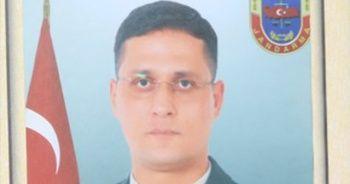 Ferhat Gedik kimdir? Şehit Jandarma Astsubay Kıdemli Başçavuş Ferhat Gedik'in hayatı