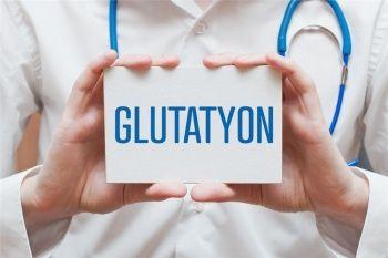 Glutatyon Nedir? Glutatyon Hangi Besinlerde Bulunur?