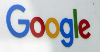 """Google'dan Avustralya'ya tehdit: """"Yeni yasal düzenleme olursa, hizmeti durdururuz"""""""