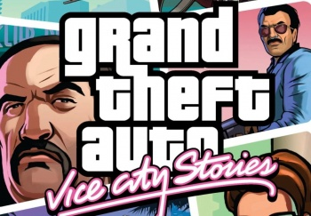 Grand Theft Auto: Vice City Stories İnceleme