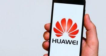 Huawei cihazları kışın da formda kalmaya yardımcı oluyor