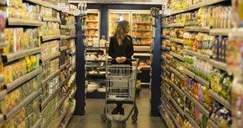 İstanbul'un Aralık enflasyonu belli oldu