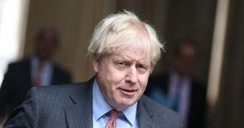 Johnson: Yoğun bakım üniteleri çok büyük risk altında