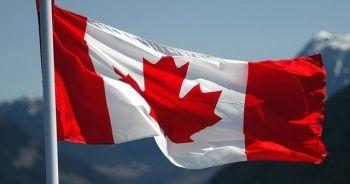 Kanada'da yetişkinlerin organları öldüklerinde nakledilmek üzere alınacak