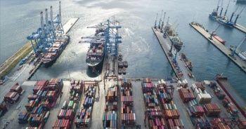 Kasım ayına ilişkin dış ticaret endeksleri açıklandı