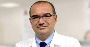 Kayıp doktor ölü bulundu
