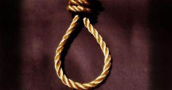 Kazakistan'da idam cezası kaldırıldı
