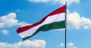 Macaristan'da iki teröriste verilen hapis cezası onandı