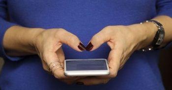 Mobil abone sayısı 82,8 milyon oldu