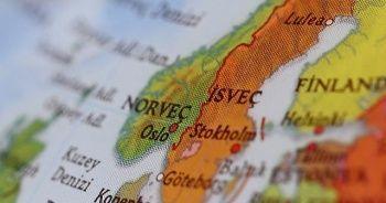 Norveç, İsveç ile sınırını kapattı