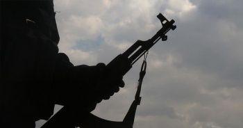 PKK'da çözülme sürüyor