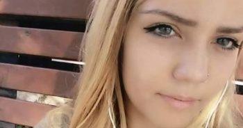 Rabia Çerçi cinayeti davası başladı