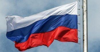 Rusya, Açık Semalar Anlaşması'ndan çekilme sürecini başlatma kararı aldı