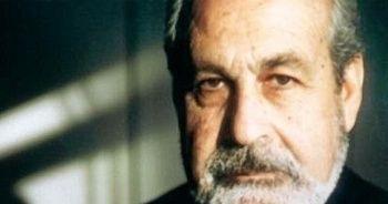 Sanatçı İhsan Özgen vefat etti