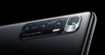 Snapdragon 888 işlemcili Xiaomi Mi 11 Satışa Çıkar Çıkmaz Rekor Kırdı
