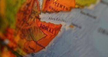Somali'de terör saldırısı: 6 ölü