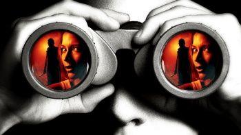 Şüphe (Disturbia 2007) Filmi Üzerine