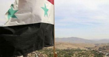 Suriye anayasası için kritik dönemeç