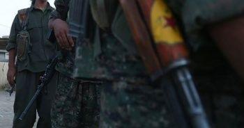 Terör örgütü YPG/PKK'dan Azez'e saldırı