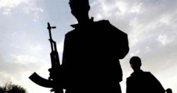 Terör örgütü YPG/PKK'ya ağır darbe, kendi mensuplarından bile gizliyor
