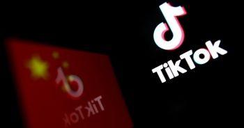 TikTok, İsrail'in ihlalleri ile ilgili paylaşım yapan Filistin haber kuruluşunun hesabını sildi