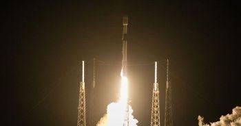 Türksat 5A'nın yörünge yolculuğu 140 gün sürecek