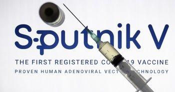 Twitter, Rusya'nın geliştirdiği Sputnik V aşısının hesabını kısıtladı