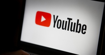 Uzun zamandır talep ediliyordu! YouTube'a yeni özellik geldi