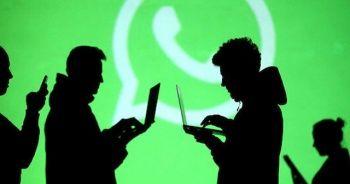 WhatsApp'ın 'zorunlu değişikliği' AB ülkelerindeki kullanıcıları kapsamayacak