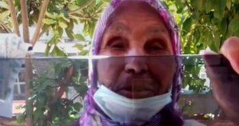 Yaşlı kadının öldürülmesiyle ilgili aranan 2'nci şahıs da yakalandı