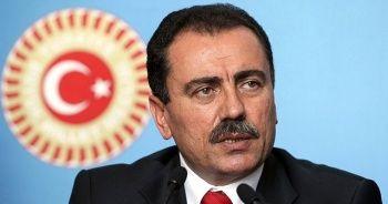 Yazıcıoğlu'nun hayatını kaybettiği kazada karar