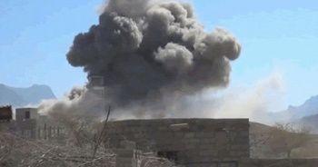 Yemen'de korkunç olay! 5 kadın hayatını kaybetti
