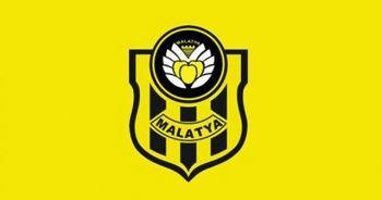 Yeni Malatyaspor'un ilk yarı karnesi