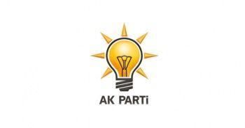 Yönetimde değişim yüzde 50, İstanbul'da yüzde 60