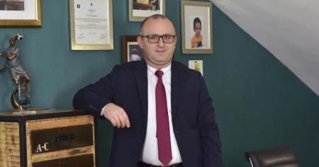 'KVKK'da cezalar kapıda; son tarih 31 Mart'