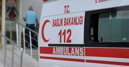 28 Şubat mağdurlarından öğretmen vefat etti